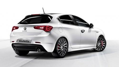 OFICIAL: Alfa Romeo Giulietta17338