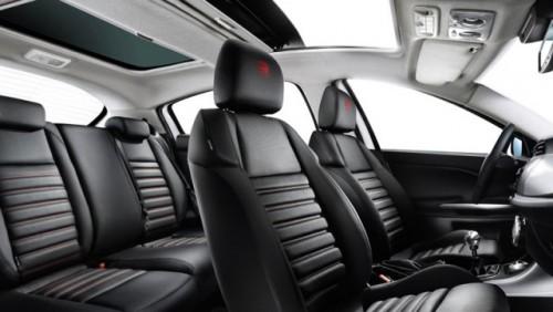 OFICIAL: Alfa Romeo Giulietta17339