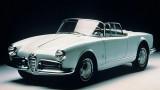 OFICIAL: Alfa Romeo Giulietta17340