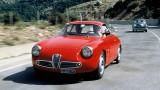 OFICIAL: Alfa Romeo Giulietta17341