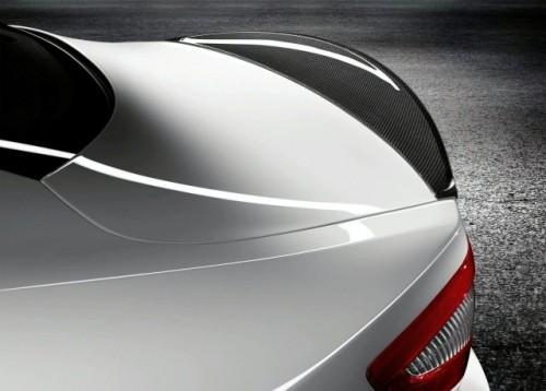 Editie speciala Maserati GranTurismo S MC Sport Line17336