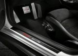 Editie speciala Maserati GranTurismo S MC Sport Line17333