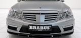 Brabus B63 S debuteaza la Essen17326