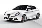 Prima imagine cu noul Alfa Romeo Milano17310