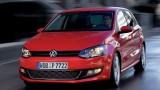 Volkswagen Polo este Masina Anului 201017309