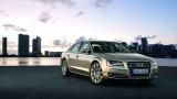 OFICIAL: Iata noul Audi A817270