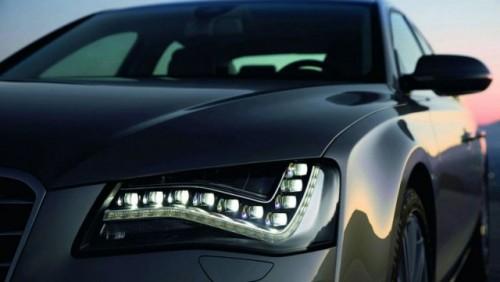 OFICIAL: Iata noul Audi A817273
