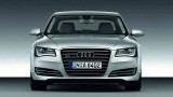 OFICIAL: Iata noul Audi A817280