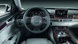 OFICIAL: Iata noul Audi A817281