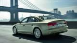 OFICIAL: Iata noul Audi A817282