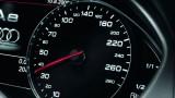OFICIAL: Iata noul Audi A817283