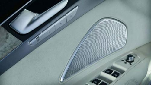 OFICIAL: Iata noul Audi A817288