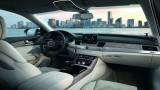 OFICIAL: Iata noul Audi A817291