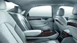 OFICIAL: Iata noul Audi A817292