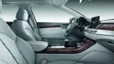 OFICIAL: Iata noul Audi A817293
