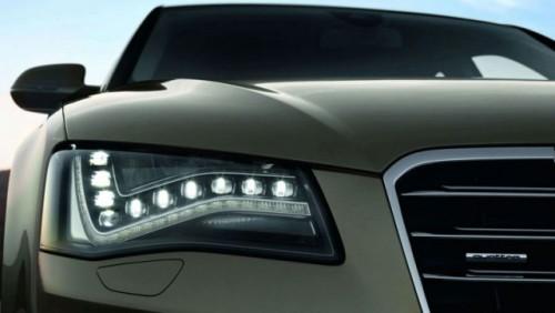 OFICIAL: Iata noul Audi A817294