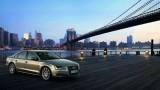 OFICIAL: Iata noul Audi A817305