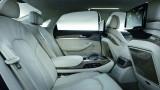 OFICIAL: Iata noul Audi A817307