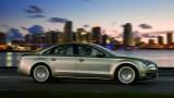 OFICIAL: Iata noul Audi A817276