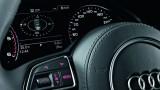 OFICIAL: Iata noul Audi A817277