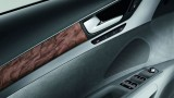 OFICIAL: Iata noul Audi A817278