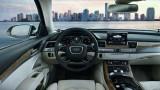 OFICIAL: Iata noul Audi A817284
