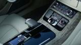 OFICIAL: Iata noul Audi A817285