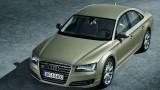 OFICIAL: Iata noul Audi A817296