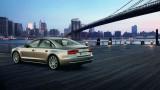 OFICIAL: Iata noul Audi A817297