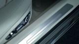 OFICIAL: Iata noul Audi A817303