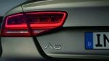 OFICIAL: Iata noul Audi A817306