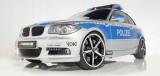 AC Schnitzer, BMW 123d pentru Politia germana17240