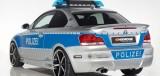 AC Schnitzer, BMW 123d pentru Politia germana17241