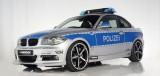 AC Schnitzer, BMW 123d pentru Politia germana17244