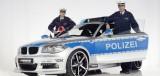 AC Schnitzer, BMW 123d pentru Politia germana17245