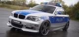 AC Schnitzer, BMW 123d pentru Politia germana17249