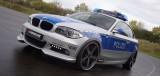 AC Schnitzer, BMW 123d pentru Politia germana17251