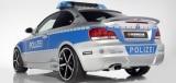 AC Schnitzer, BMW 123d pentru Politia germana17242
