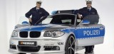 AC Schnitzer, BMW 123d pentru Politia germana17243