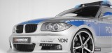 AC Schnitzer, BMW 123d pentru Politia germana17246