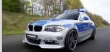 AC Schnitzer, BMW 123d pentru Politia germana17247