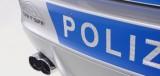 AC Schnitzer, BMW 123d pentru Politia germana17253