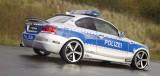 AC Schnitzer, BMW 123d pentru Politia germana17256