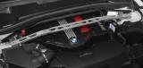 AC Schnitzer, BMW 123d pentru Politia germana17259