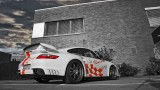Wimmer RS Porsche GT2 Speed: 827 CP si 948 Nm17224