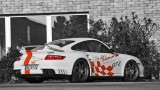 Wimmer RS Porsche GT2 Speed: 827 CP si 948 Nm17226