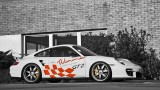 Wimmer RS Porsche GT2 Speed: 827 CP si 948 Nm17231