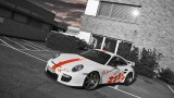 Wimmer RS Porsche GT2 Speed: 827 CP si 948 Nm17234