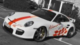 Wimmer RS Porsche GT2 Speed: 827 CP si 948 Nm17235
