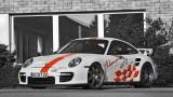 Wimmer RS Porsche GT2 Speed: 827 CP si 948 Nm17221